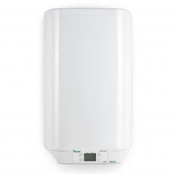 Baymak Aqua LCD Prizmatik 100 litre Termosifon | Ücretsiz Montaj